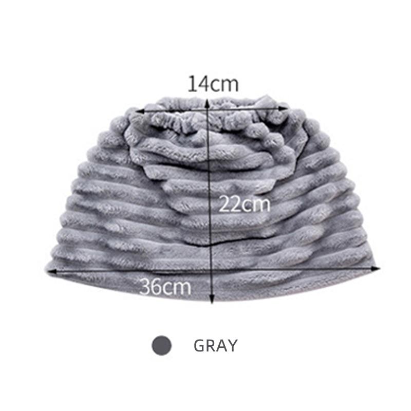 1 Pc gray