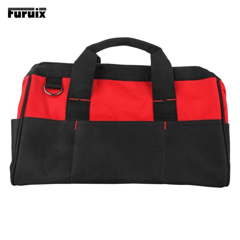 Hot Sale Pdr Tool Bag Tools Packaging Car Body Repair Kit Dent