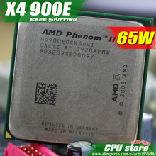 AMD Ryzen 3 1200 R3 3.1 GHz Quad-Core CPU Processor Socket AM4
