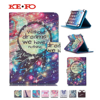 Wallet Universal 10 Inch Tablet Fashion Style PU Leather Case For Samsung Galaxy Note 10 1