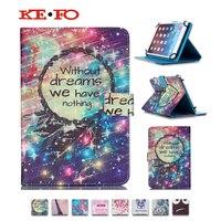 財布ユニバーサル10インチタブレットファッションスタイルpuレザーケース用三星銀河注10.1 n8000 n8010タブレット10.1イン