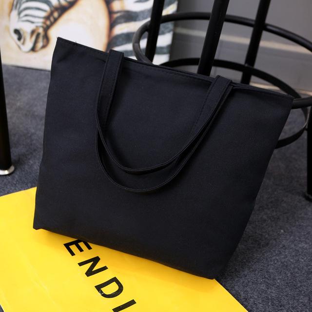Cartoon Cat Handbag