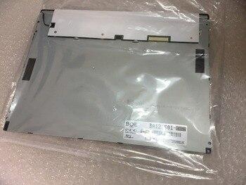 ET121S0M-N11 LCD Display screen