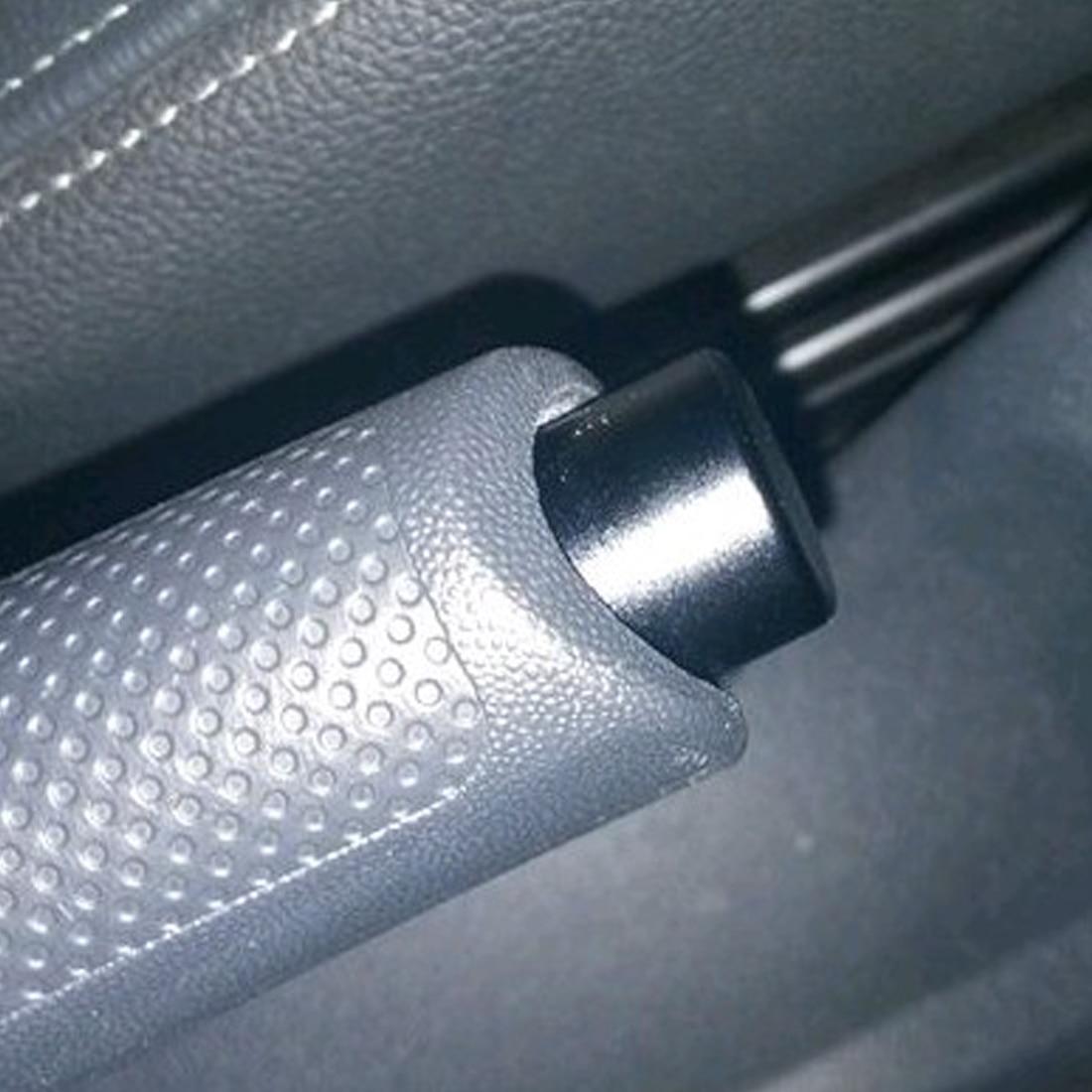 For Mercedes Benz Smart Fortwo Hand Brake Handbrake Aluminum Alloy
