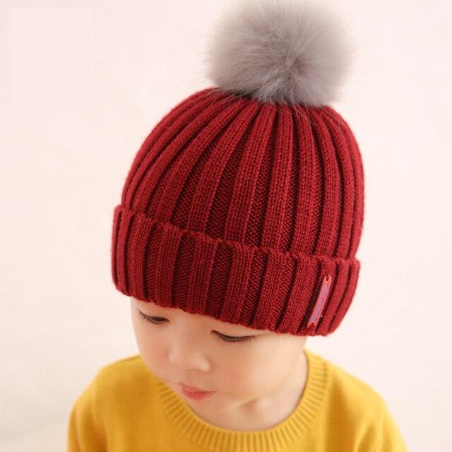 Crochet neonati maschi Liquidazione Cappello Costume Beanie Cappelli Top  Equipaggiata Bambini Accessori Cappelli Del Bambino di 670acff8da9b