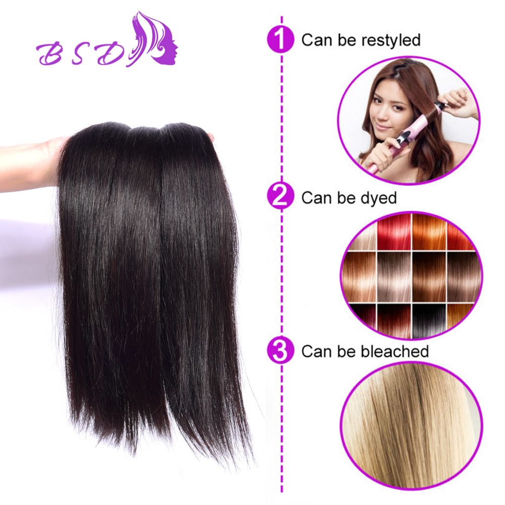 Straight perm and dying hair - Aliexpress Com Buy Brazillian Permed Straight Hair 100 Hair Bundles Virgin Human Hair Brazilian Perm Straight Weave 3pcs Lot Hot Deals Of The Day From