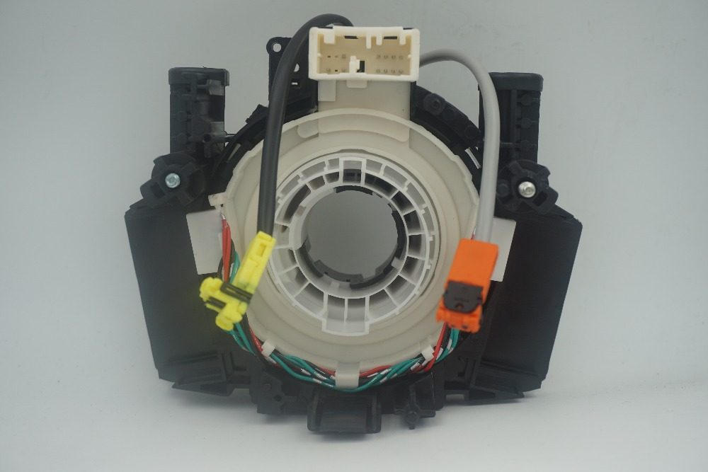 3 year warranty Clock Spring OEM B5567 JD00A B5567JD00A Spiral Cable Airbag Sub Assy for Versa