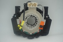 3 год гарантии Часовая Пружина OEM B5567-JD00A B5567JD00A Спиральный Кабель Sub-сборе Подушка Безопасности для Versa 350Z Qashqai Pathfinder