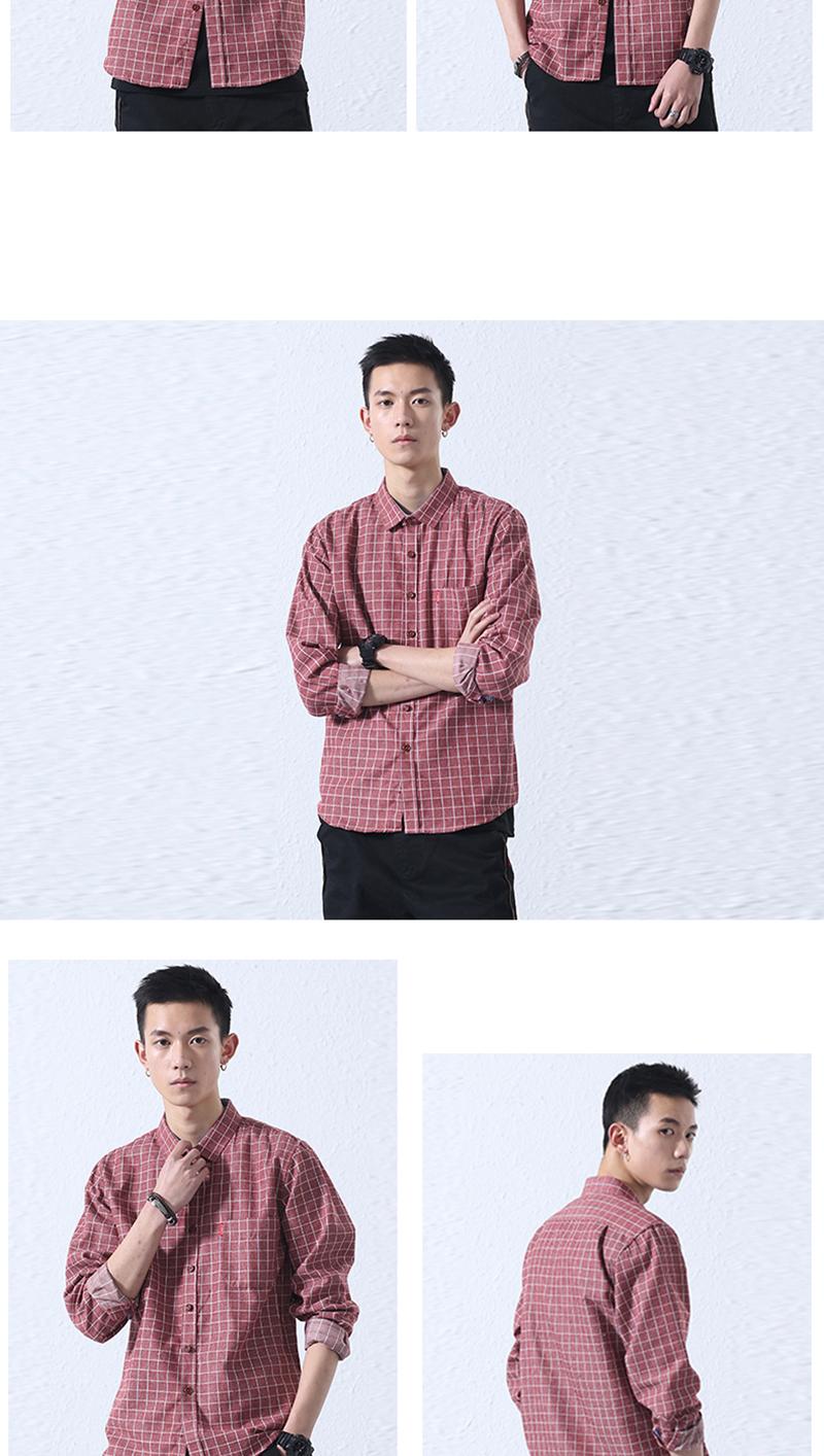 Cheap Clothes China (18)