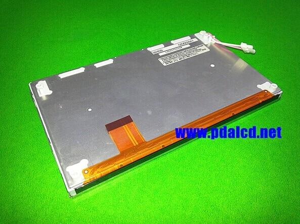 ФОТО Original new 6.5 inch LCD screen for LQ065T5GG04 CAR LCD screen display panel Vehicle-mounted LCD screen Free shipping