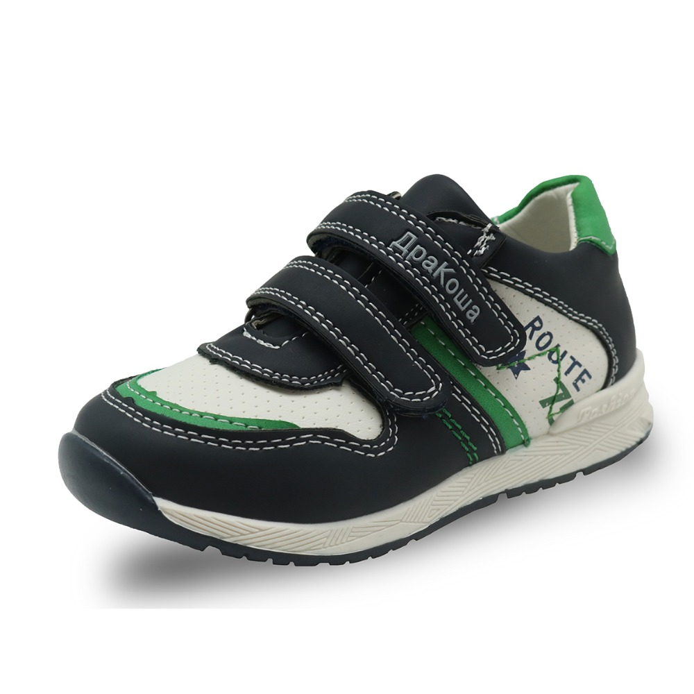 e3d1d3fbcb24d Cheap xxw shoes for toddlers Buy Online >OFF57% Discounted