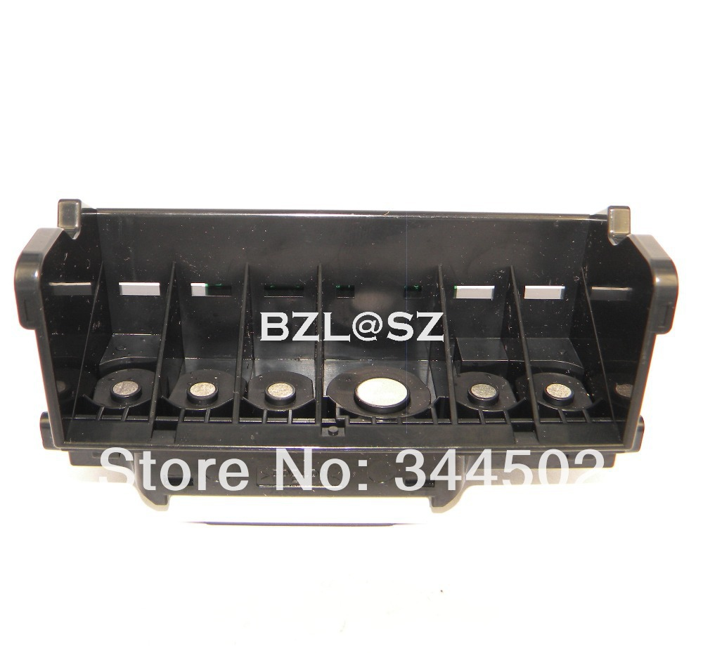 Good Quality PRINT HEAD  QY6-0074  Refurbished printhead for Canon Printer MP980 Printer Accessory