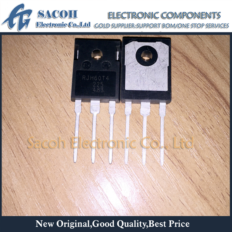 5 pcs//lot BS250 TO-92 P canal 45 V 0.23A 0.7 W