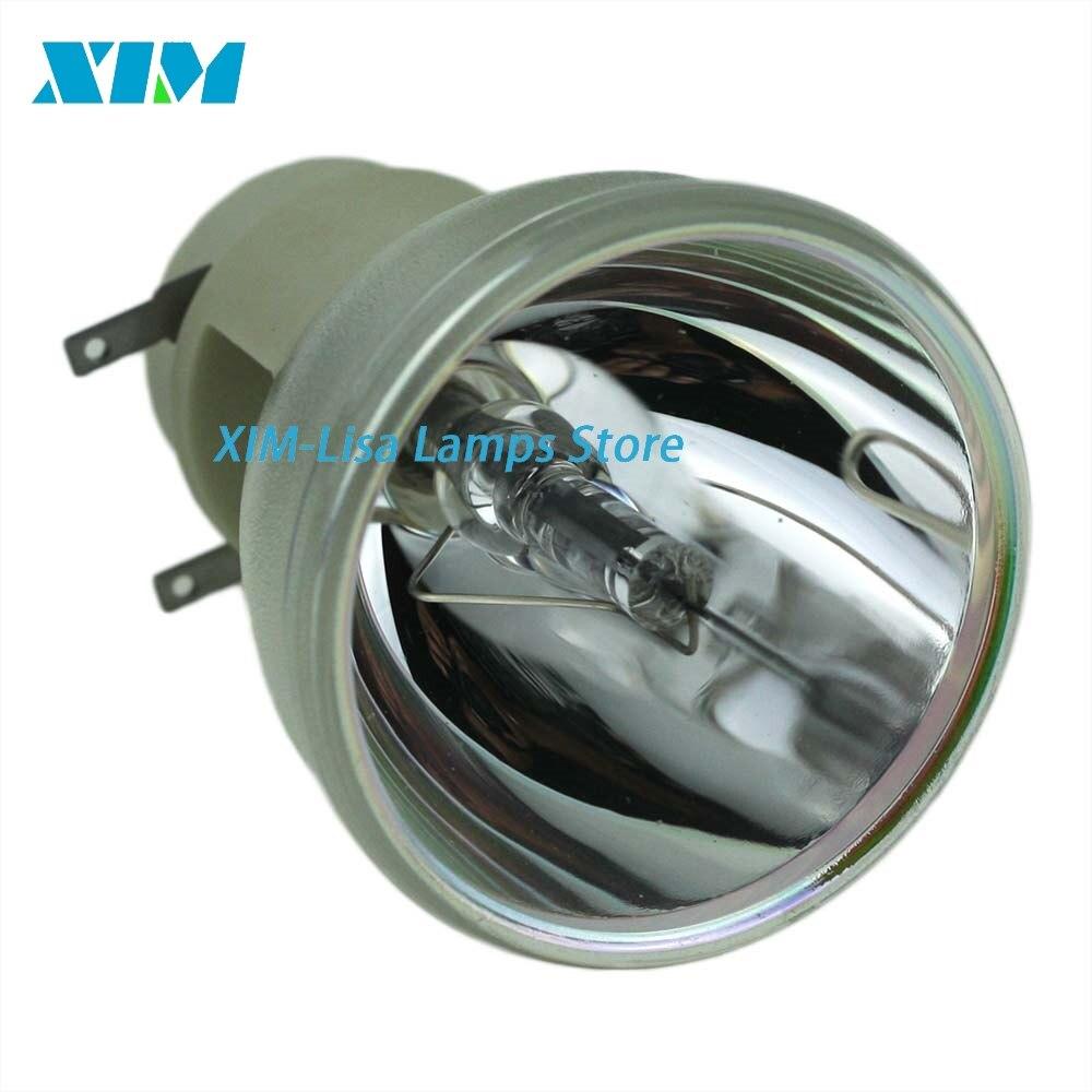 Original for BENQ  W1070 W1070+ W1080 W1080ST HT1085ST HT1075 W1300 Projector lamp bulb P-VIP 240/0.8 E20.9n 5J.J7L05.001