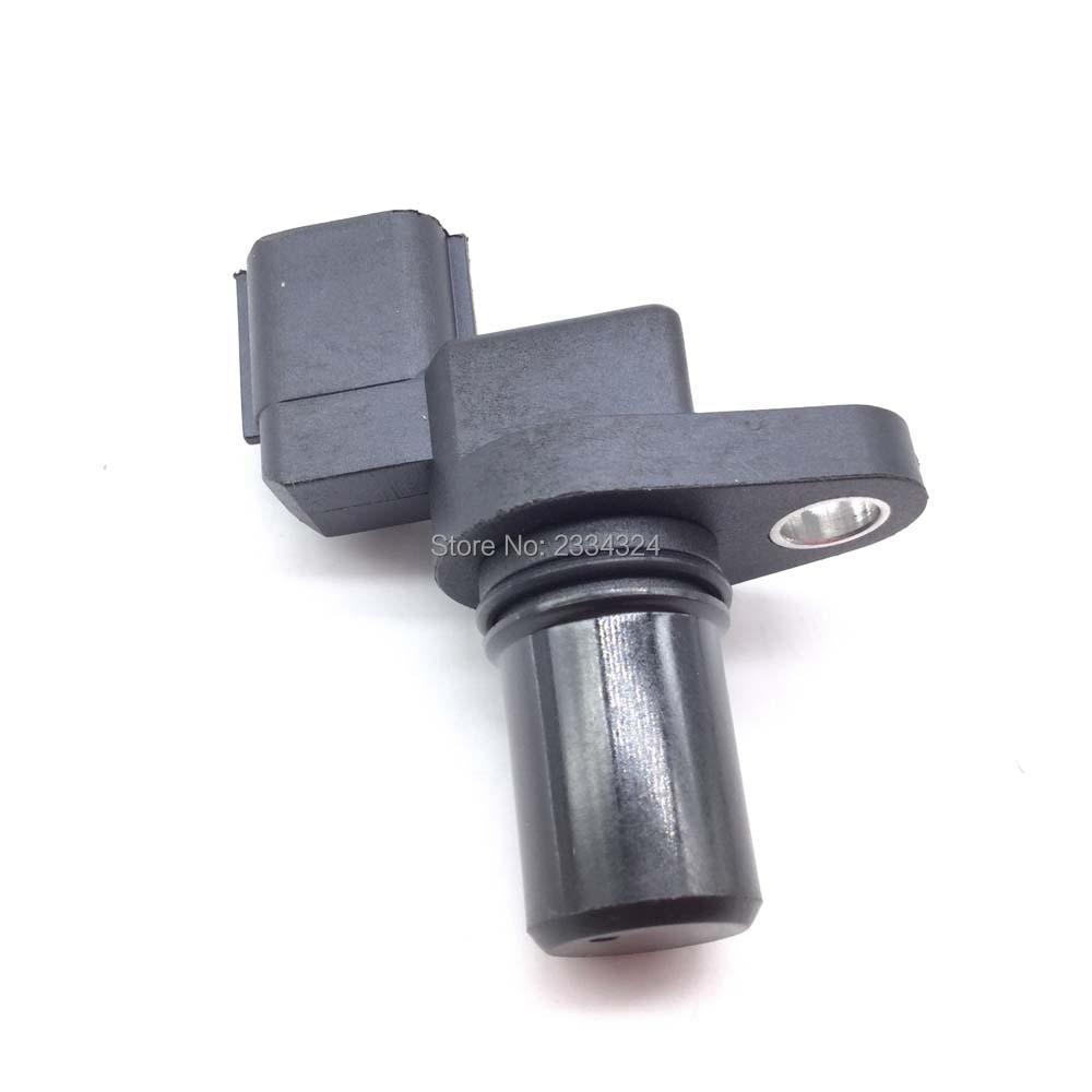Transmission Input Output Speed Sensor 42620 39051 For