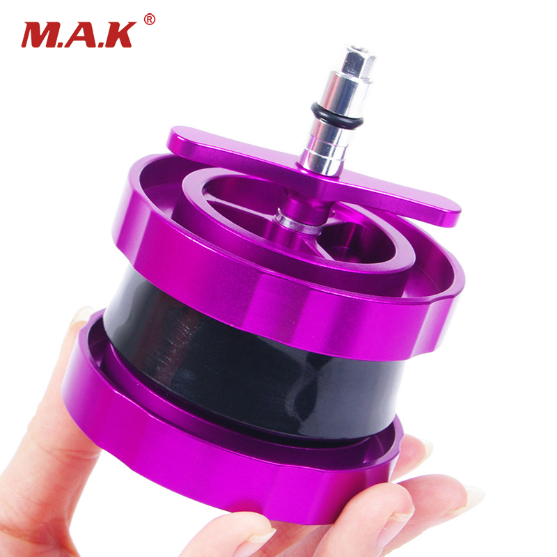 1/10 RC Drift Racing Car Wheel Rim Tire Tyre Easy Installer Tool Purple Vehicles Model Toy Rc Cars Parts&Accessories C