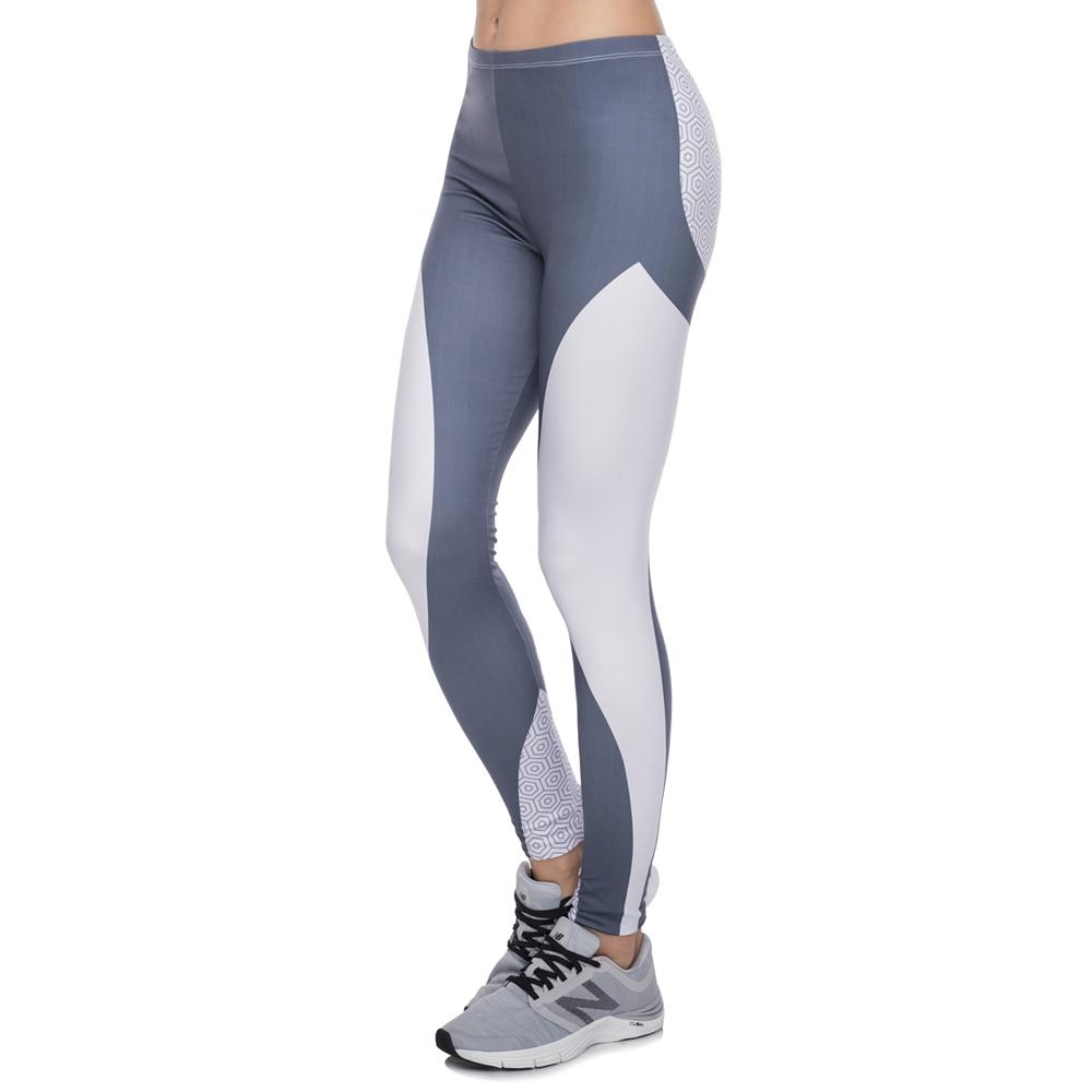 Hot Sale Leggins Mujer Printing Legging Fitness Feminina Leggins Woman Pants Workout Leggings