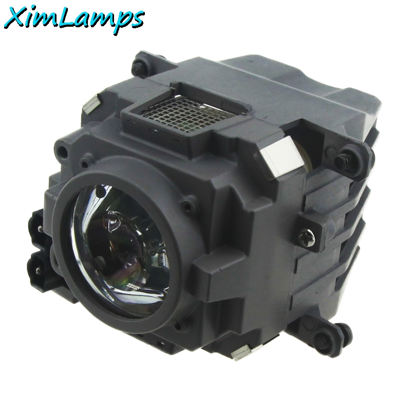 XIM Lamps Replacement Projector Lamp 003-100857-01 with Housing for CHRISTIE DS +10K-M/HD 10K-M/WU12K-M xim lisa lamps replacement projector lamp rlc 034 with housing for viewsonic pj551d pj551d 2 pj557d pj557dc pjd6220 projectors