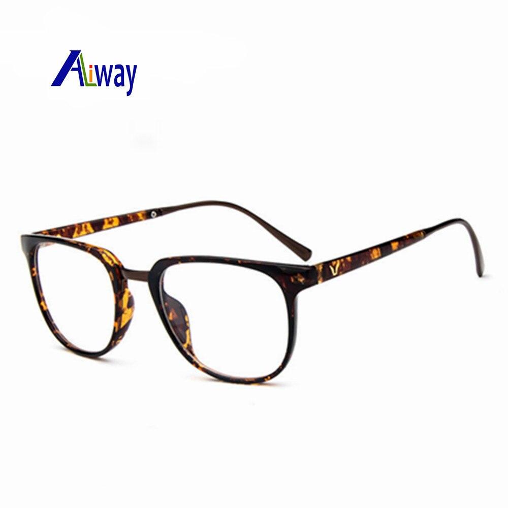 Compra gafas de marco abierto online al por mayor de China ...