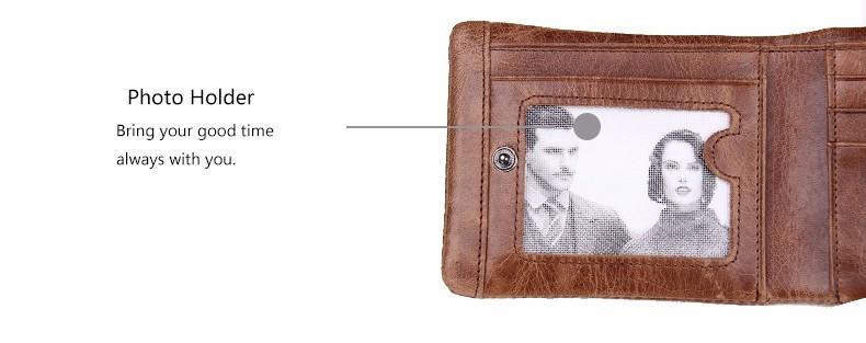 wallet_21