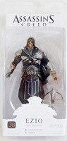 של Assassin Creed האחים UNHOODED אצי הובנה Shupping חינם אוניקס Assassin 7