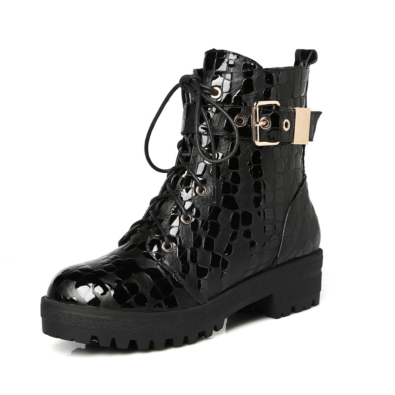 Popular Womens Combat Boots-Buy Cheap Womens Combat Boots lots