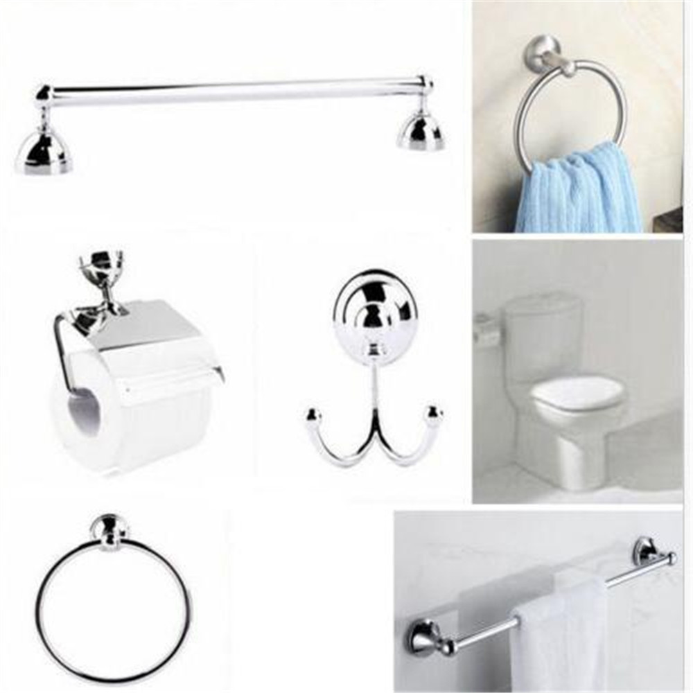 accessories set from china toilet accessories set wholesalers bathroom accessories distributors