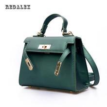 Neue Handtasche Schultertasche Frauen Tasche Diagonal