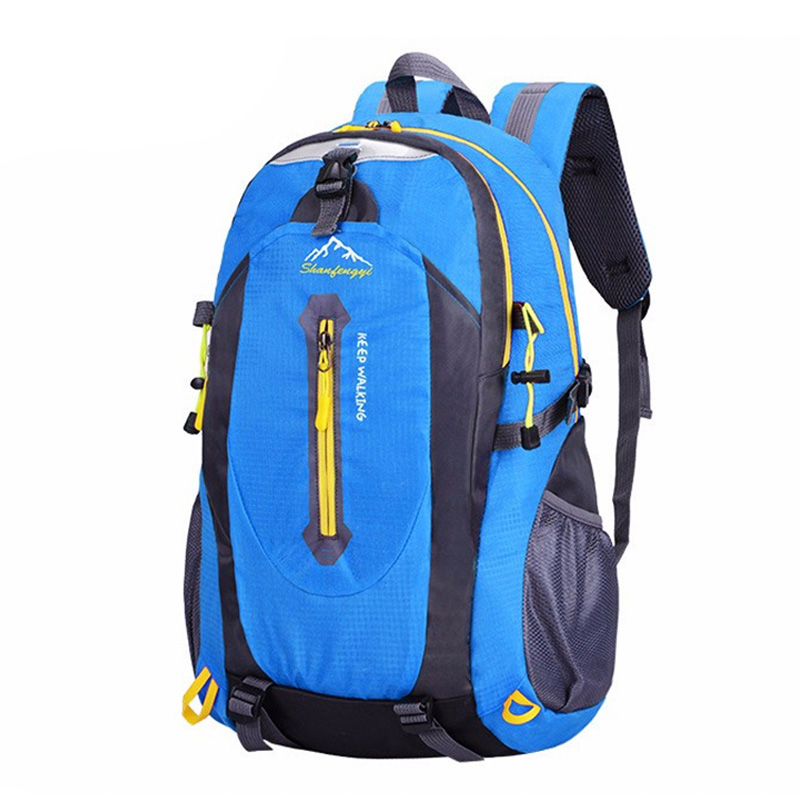 NEW Selling nylon backpack Large capacity travel bag Male and female student backpacks High Quality Designer  laptop Backpacks new and original 3650kg 3650 cdip 32 selling with high quality
