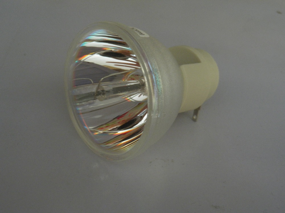 REPLACEMENT Bare Projector lamp MC.JL811.001/P-VIP180/0.8 E20.8 for Projector P1185/P1285/P1285B/S1285/X1185/X1285/X1185N игорь можейко 1185 год