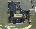 Para lenovo g40-30 nm-a311 motherboard 45104312076 totalmente testado