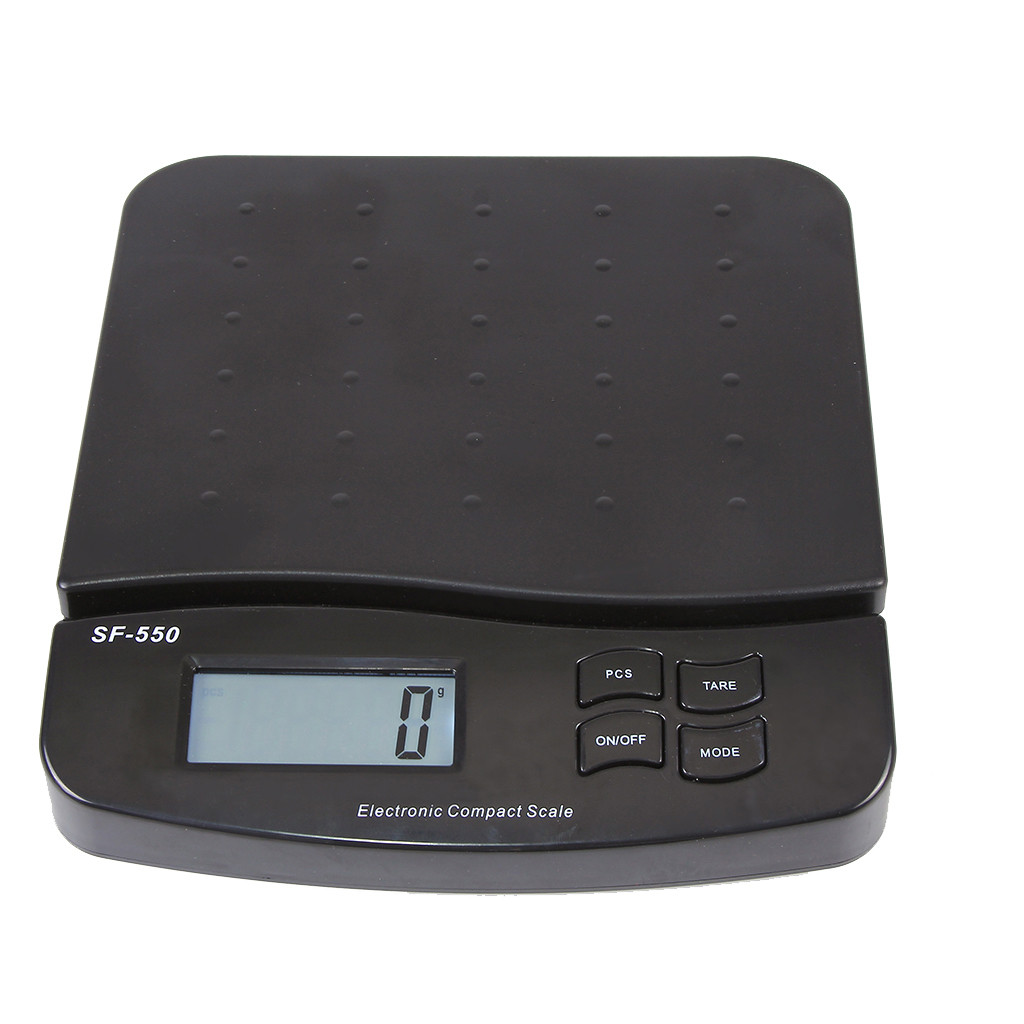 LCD Electronic kitchen scale 25kg Digital Scale for Kitchen food scale 1g Weight Electronic Scale kitchen electronic gadgets