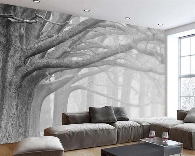 Decoratie slaapkamer diy slaapkamer decoratie with decoratie