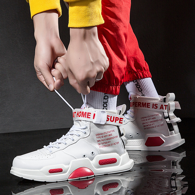 best loved 72dcc 451ef Official Outdoors Running Shoes Men s Air Athletic Forces 1 Wearable  Eessence ACE 2 Nyfw Fashion Sneakers