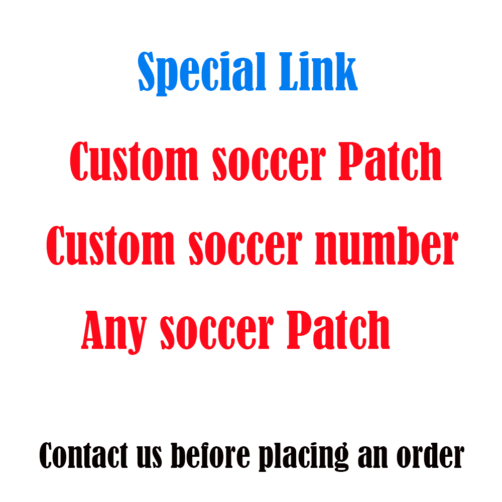 High Quality Patch Football Print Patches Badges,Soccer Hot Stamping Patch Badges Accept Bulk Order Wholesale