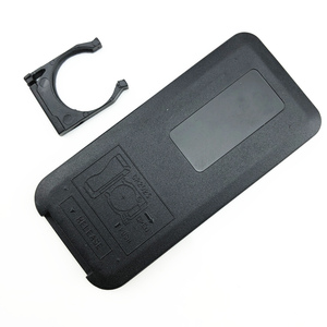 Image 3 - remote control suitable for  lg projector controller BS275 BX275  BE320