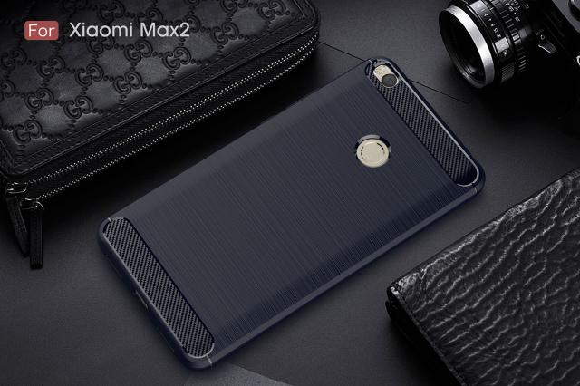 xiaomi max 2 case (10)
