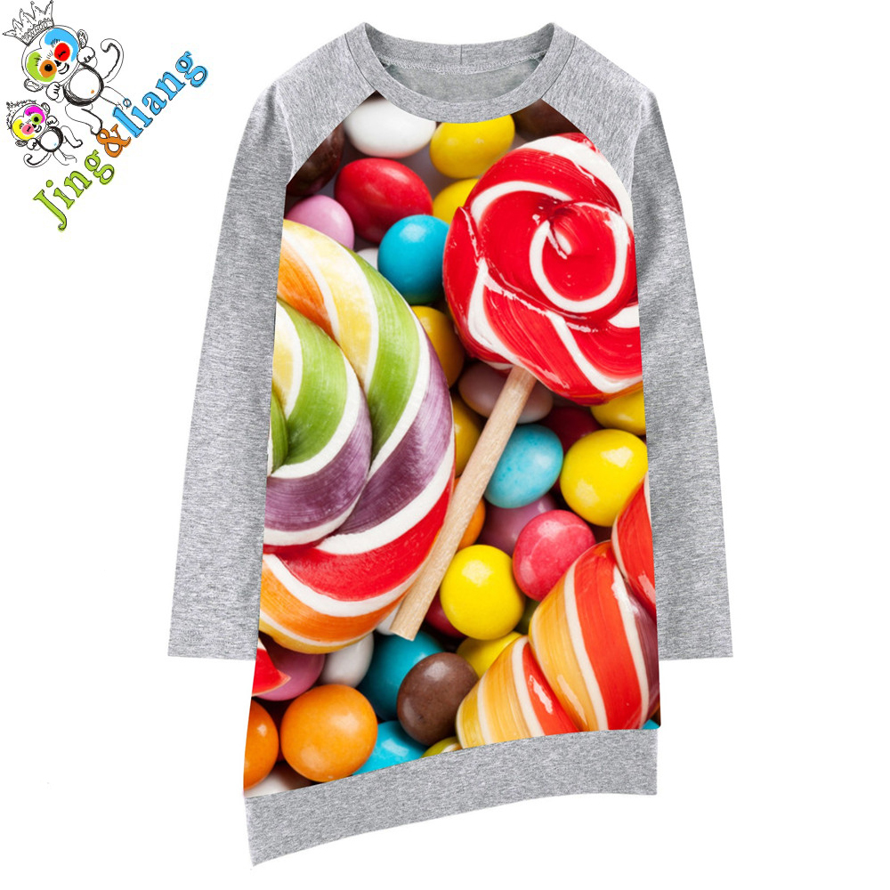 online get cheap designer kid clothing aliexpress com alibaba group