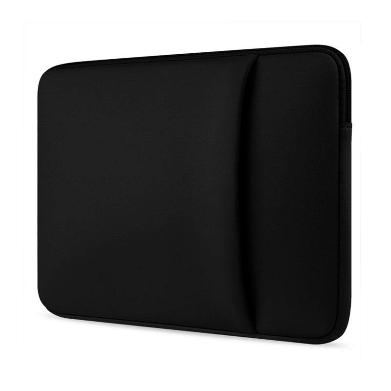 Laptop Sleeve 15.6 inch for Asus Dell Lenovo HP Acer Xiaomi Notebook Computer Bags,Laptop Bag 15 inch for MacBook Pro 15 Case