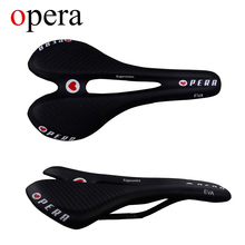 цена на Bicycle Matte Carbon Saddle Time 3k Full Carbon Fibre Cycling MTB Road Bike Seat Bicyle Parts Free Shipping GREEN