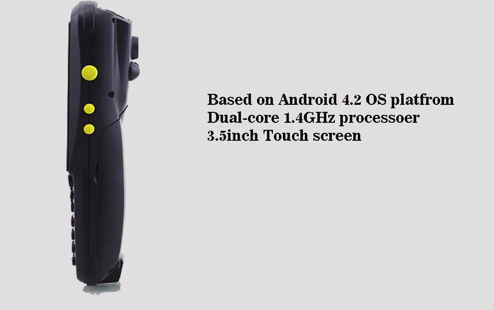 Android-Handheld-Barcode-PDA-Scanner_02