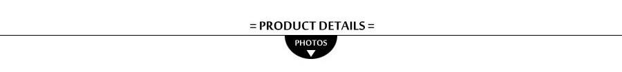 Product details - 900