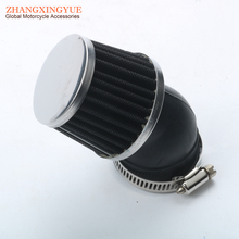 Performance Air Filter 38mm for GY6 50cc 139QMB ATV 70 110 Scooter Motorcycle