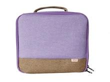 Повседневное холст Сумки сумка для хранения Для женщин Для мужчин чехол для Canon SELPHY CP910 CP900 CP1200 цифровой фотопринтер 4 цвета