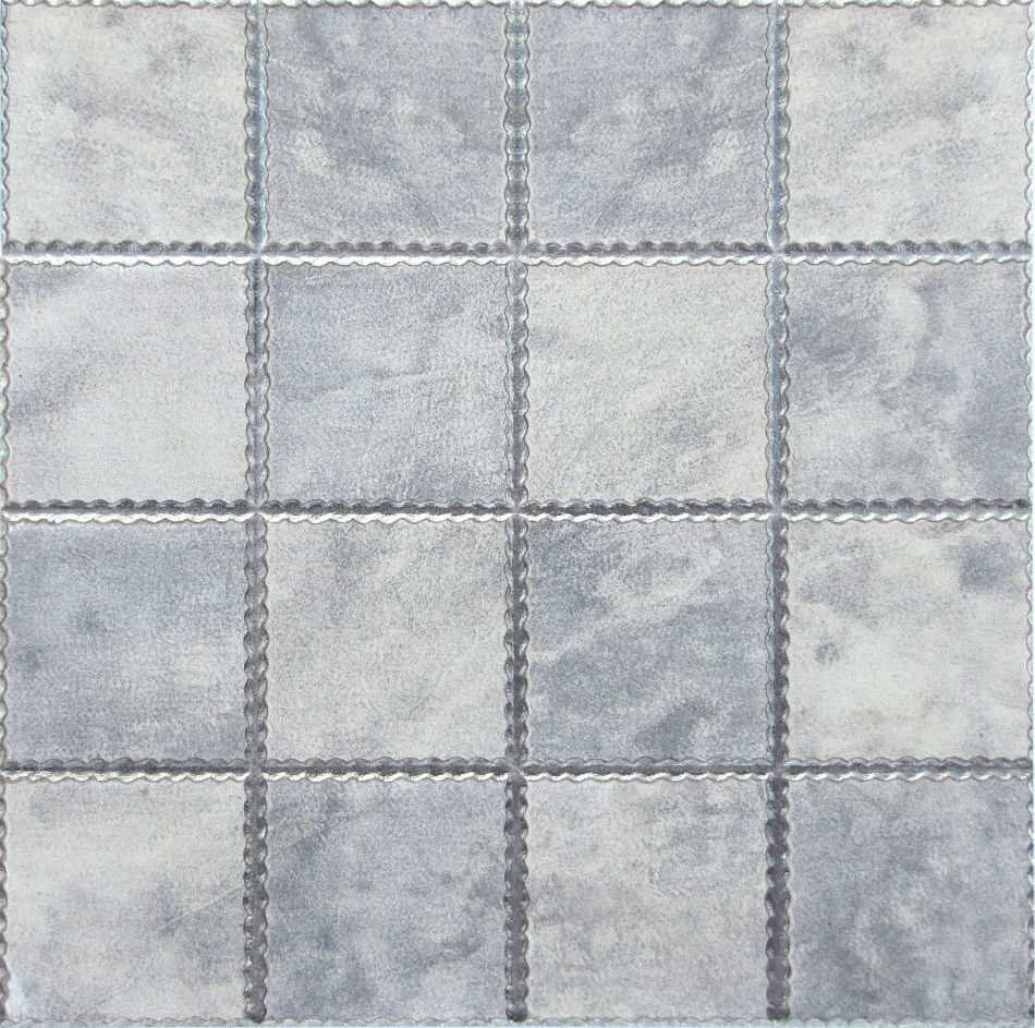 Grey ceramic tile images tile flooring design ideas meaka ming jia elegant plain gray ceramic tile kitchen antique meaka ming jia elegant plain gray dailygadgetfo Image collections