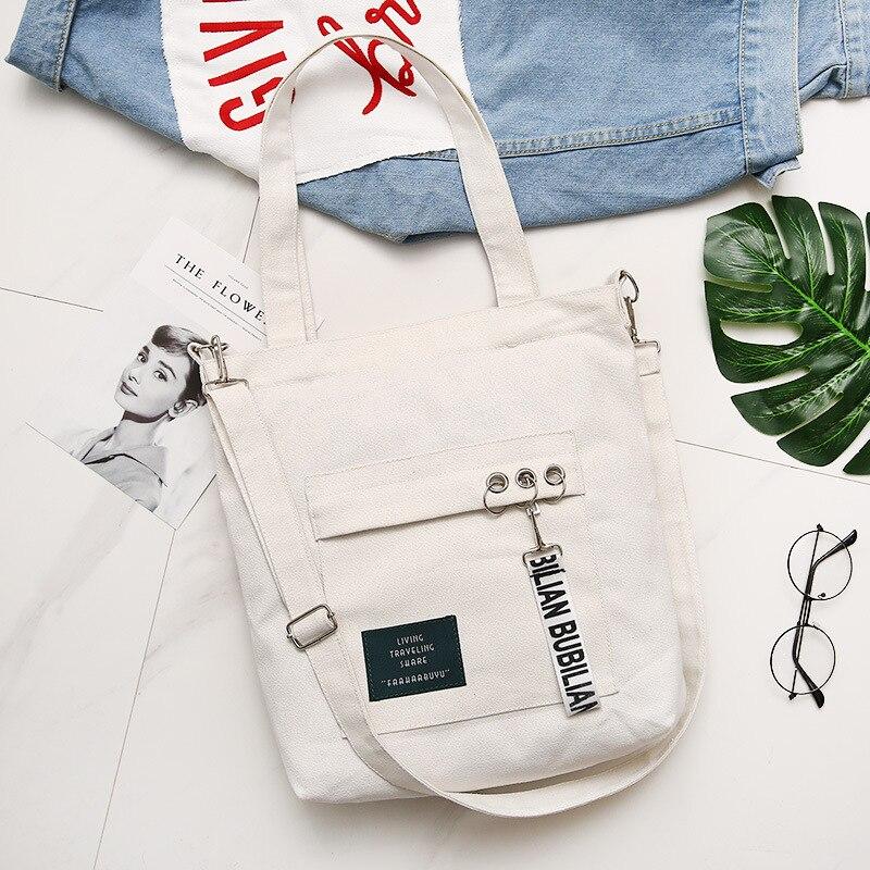 Bolsa de Ombro Grande Capacidade Crossbody Bag Bolsos