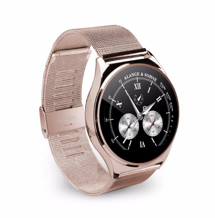 Smart watch-tu01 (21)