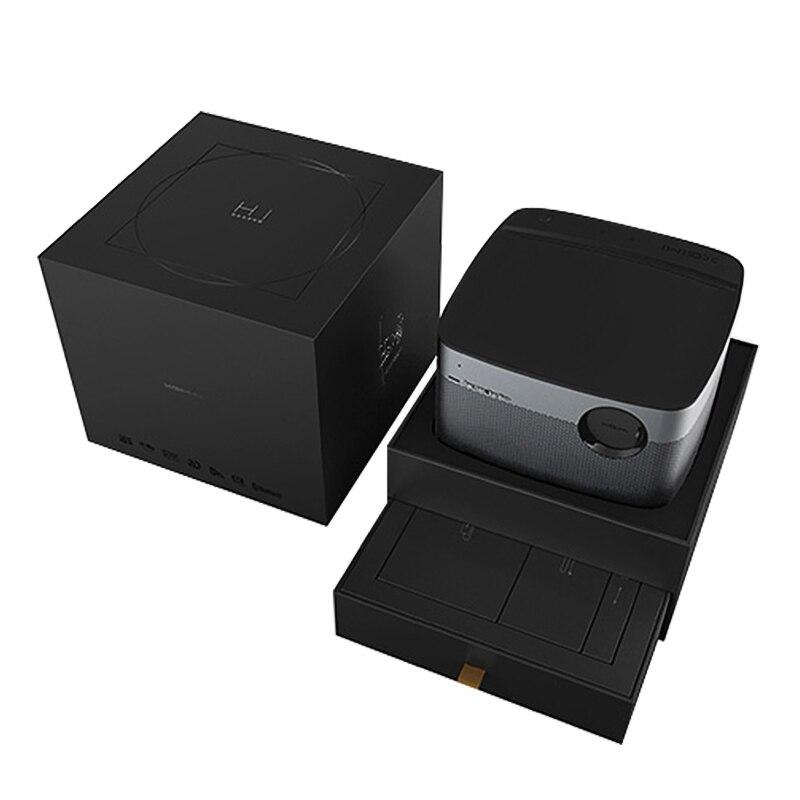 dlp 3d проектор купить в Китае