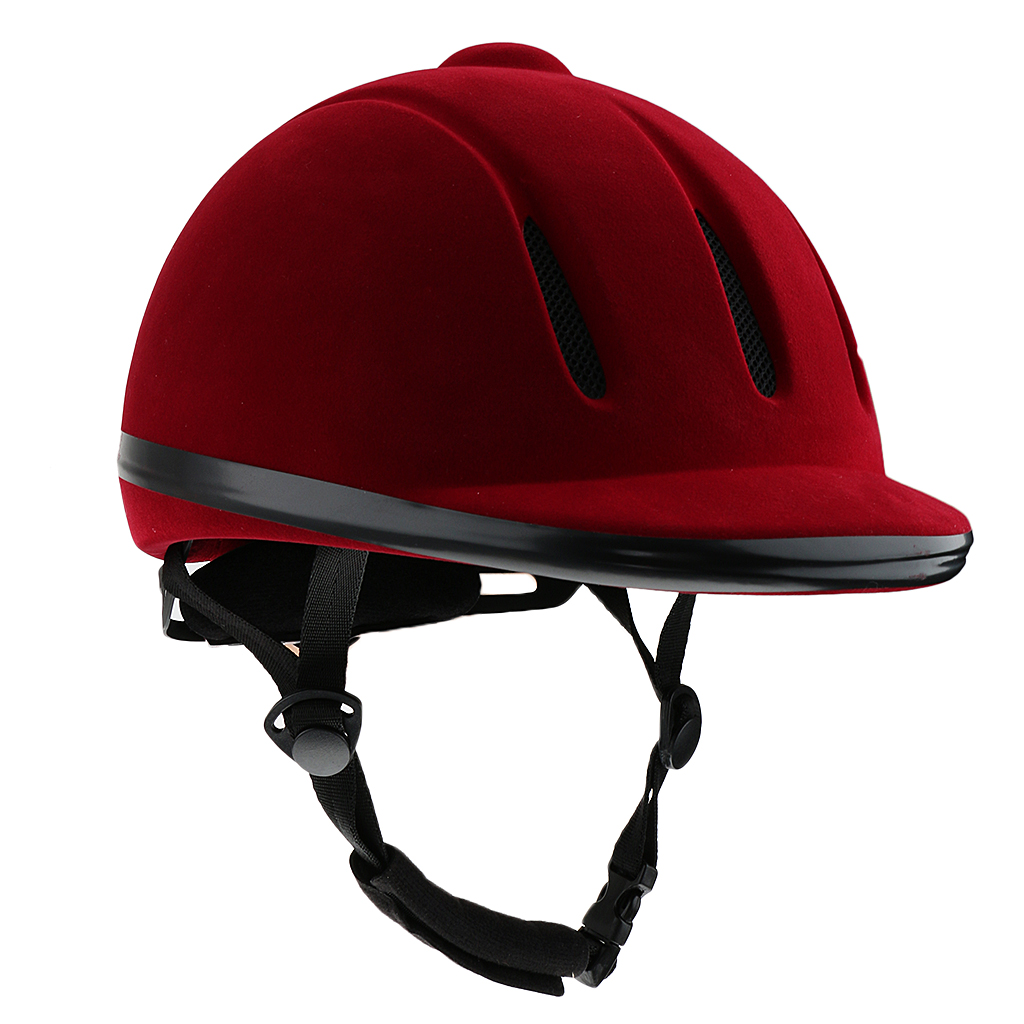 China riding helmet Suppliers
