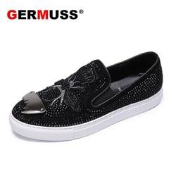 Autumn-Genuine-Leather-luxury-brand-men-s-shoes-fashion-loafers-men-sneakers-boat-Animal-Prints-designer.jpg_640x640_